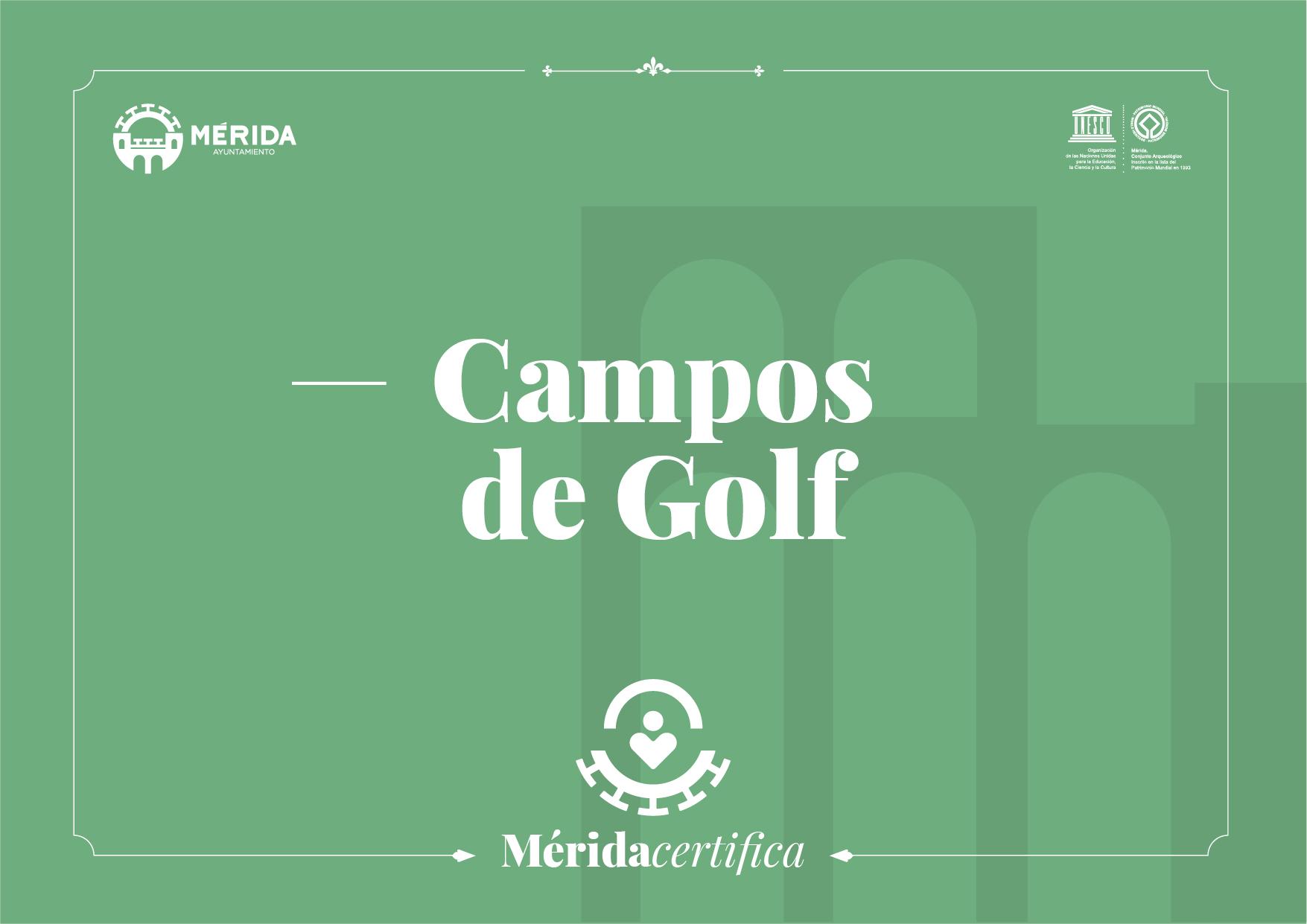 Campos_golf