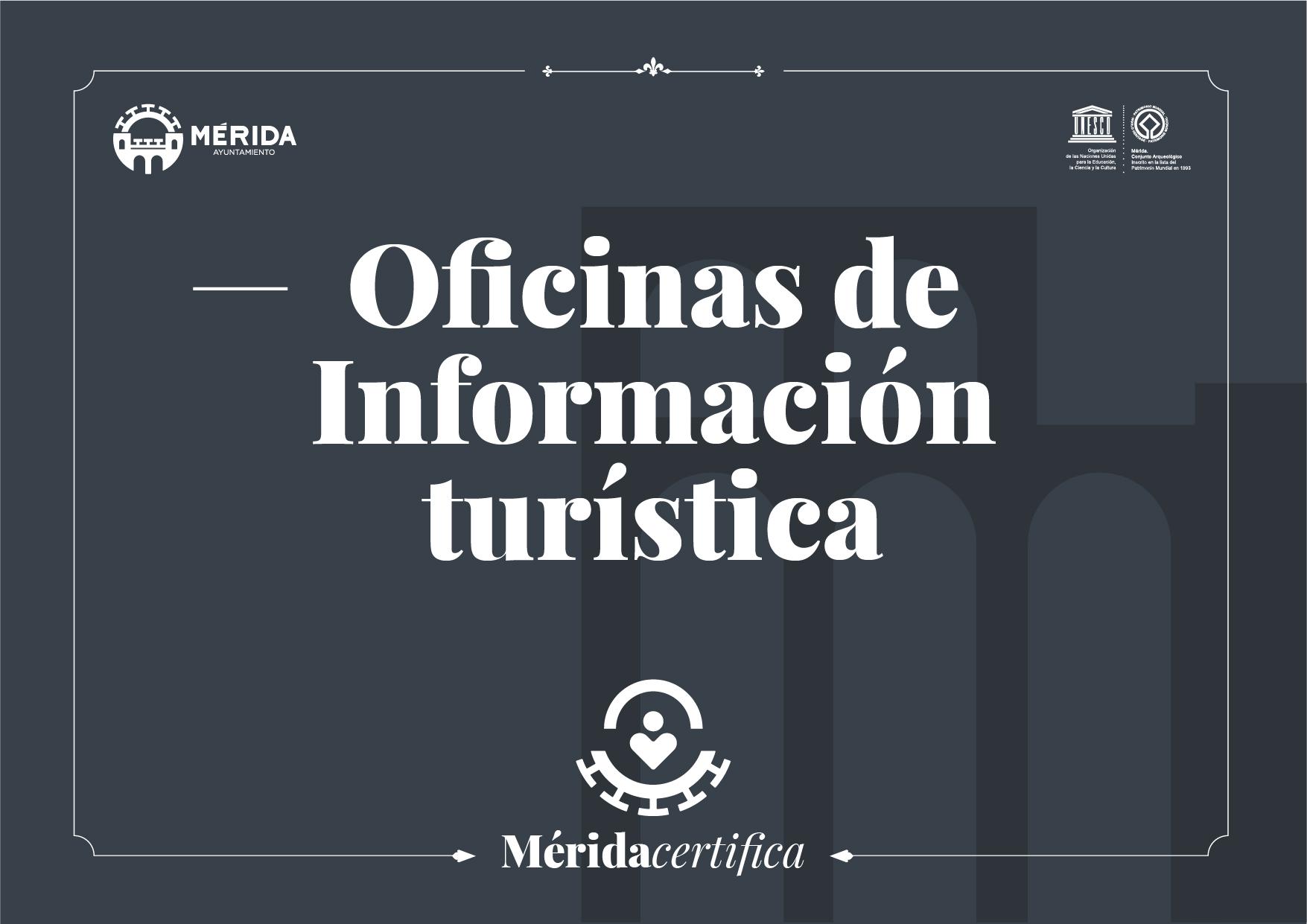 Oficinas_informacion