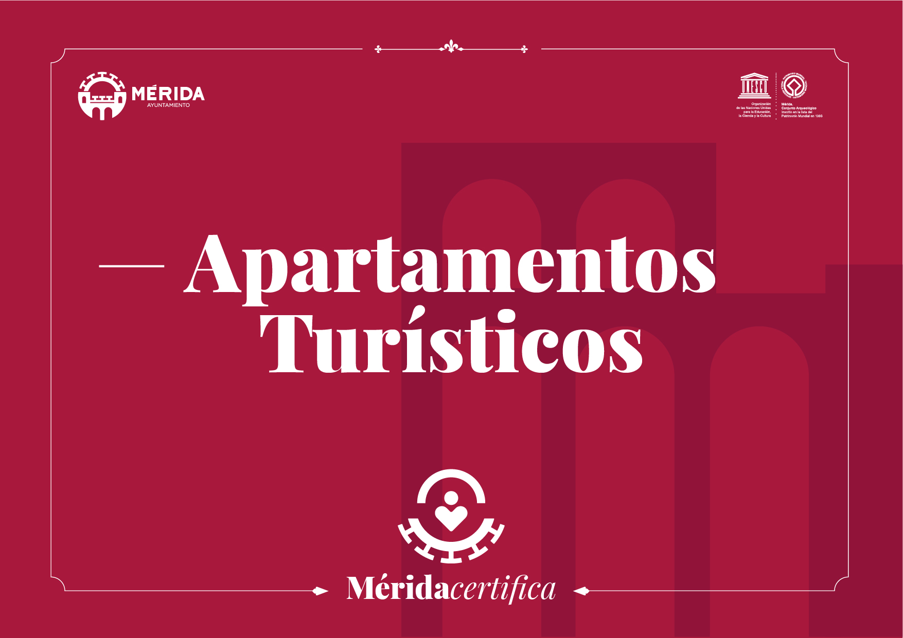 apartamentos_turisticos