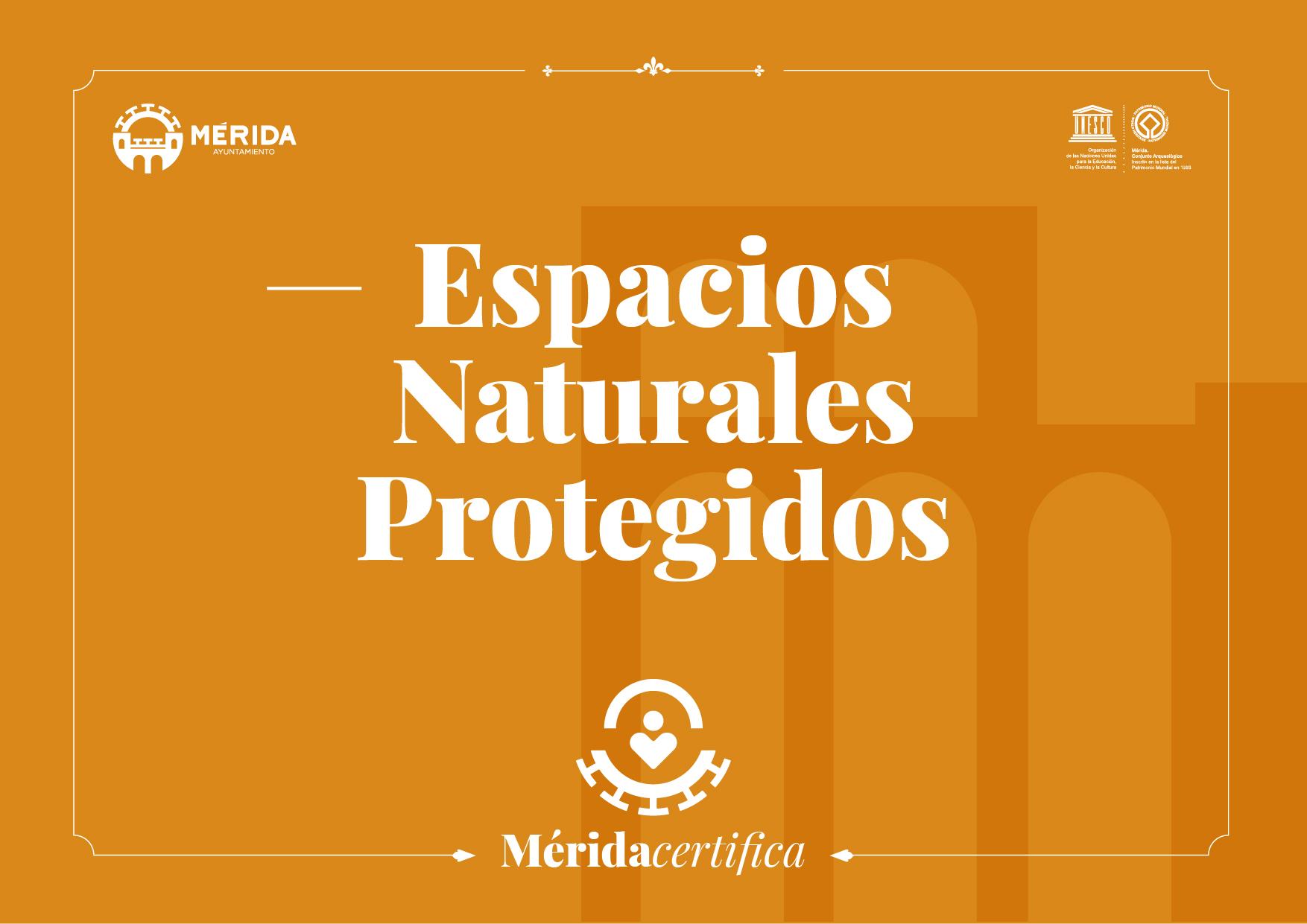 espacios_naturales (2)