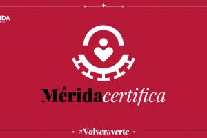 merida_certifica