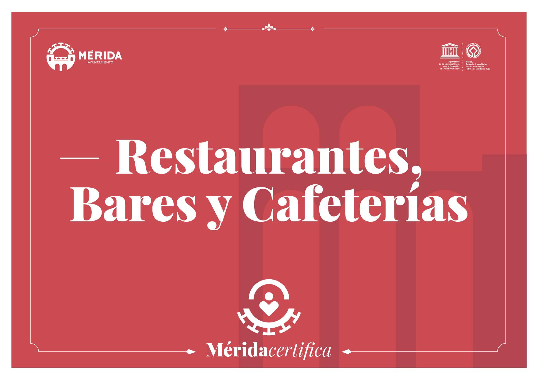 portadas_restaurantes