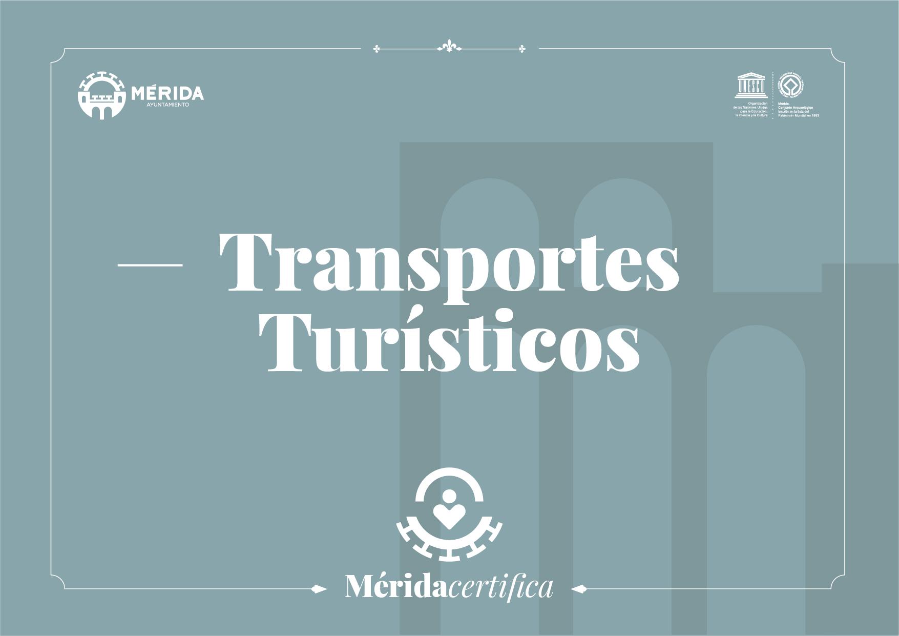 transportes_turisticos